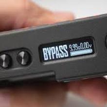 mode Bypass